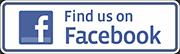 Find LRSA on Facebook