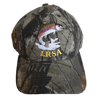 LRSA Merchandise